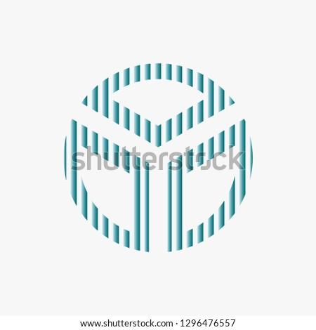 Y Letter   Y Logos