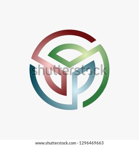 Y Logos   Y Letter