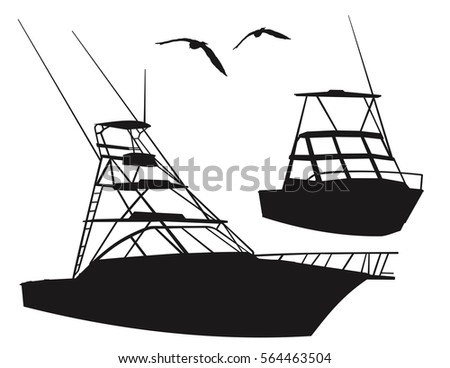 fishing boat clipart kapal fishing boat clipart black and white stunning free transparent png clipart images free download fishing boat clipart kapal fishing
