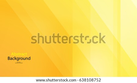 yellow color background