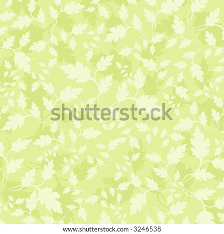 wallpaper yellow flowers. stock vector : yellow flowers