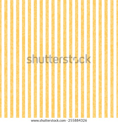 Yellow line grunge pattern background