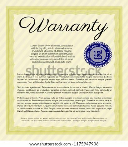 royalty free preschool kids diploma certificate 366028832 stock