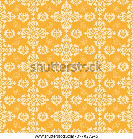 yellow wallpaper wallpaper
