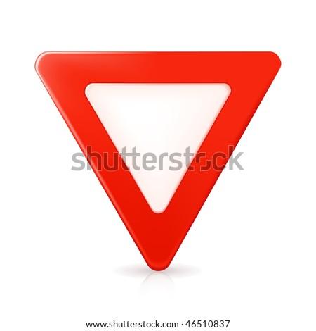 Quiz On Road Signs