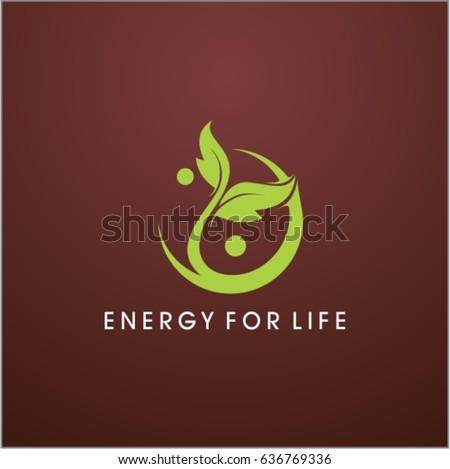 ying yang life