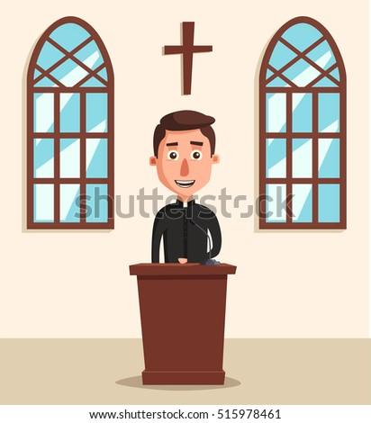 Roman Catholic Mass Clipart | Free Images at Clker.com - vector clip art  online, royalty free & public domain