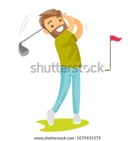 Junior Golfer Icons Png Golfer Png Stunning Free Transparent Png Clipart Images Free Download
