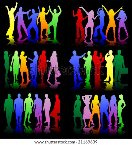 people dislike people color jealous people colors skin dislike people color