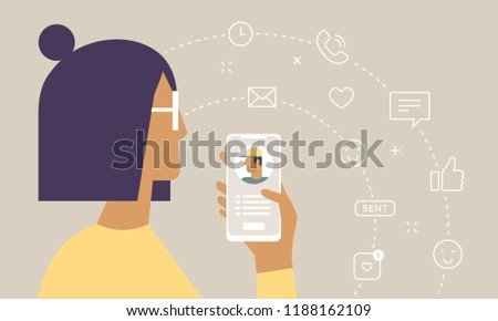 Huidconditie dating sites