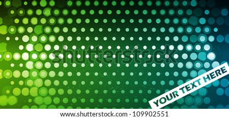 yourtex1Vector abstract background
