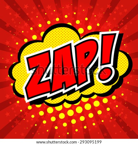 zap online dating Find out 4 ways you can integrate zapier and manychat into your business   this is one of the biggest happenings in messenger marketing to date  zapier  is an online automation tool that connects your favorite apps, such.