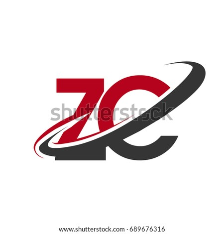 Arabic word 'Qatar' and year (Country… Stock Photo 229307212