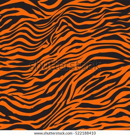 zebra vector background