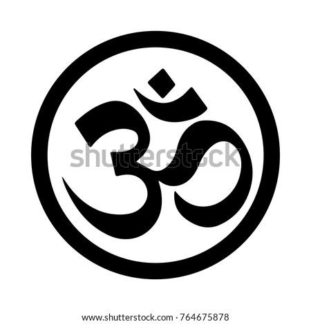 Zen icon symbol