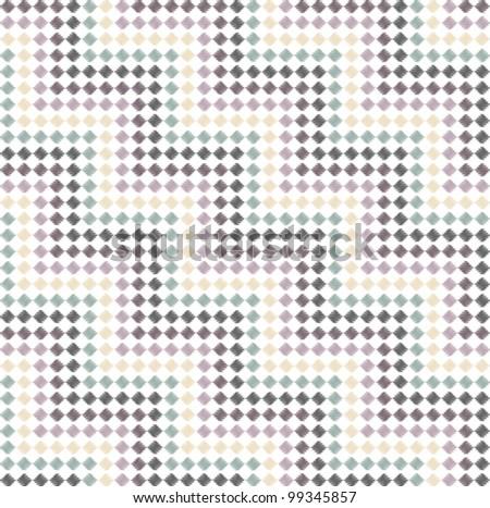 Pastel zig zag pattern background - Download Free Vector Art, Stock