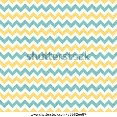 stock-vector-zigzag-pattern-trendy-simple-image-illustration-creative-rich-luxury-gradient-style-print