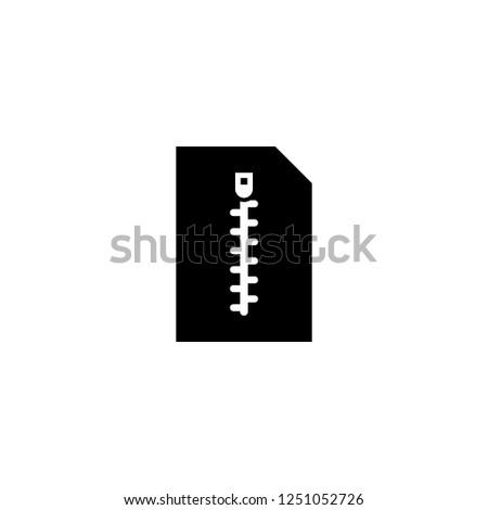 Zip lock bag Newest Royalty-Free Vectors | Imageric com