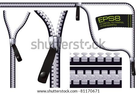 Illustrator Illustration Brushes Illustrator Vector Brushes to