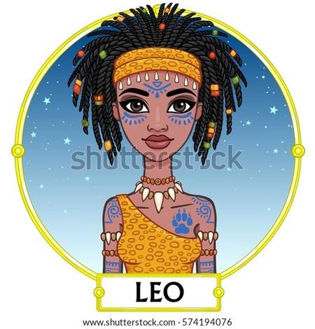 zodiac sign leo fantastic