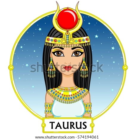 zodiac sign taurus fantastic