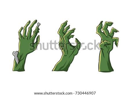 Citaten Herfst Zombie : Herfst achtergrond banners download gratis vectorkunst en andere
