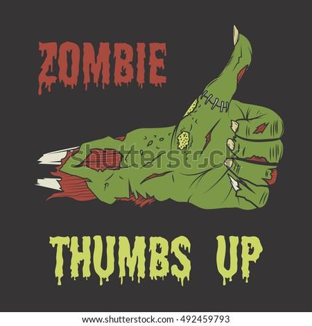 zombie zombie zombie zombie