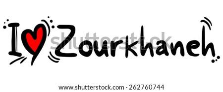 Zourkhaneh love #262760744