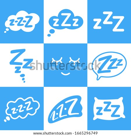 Zzz Comic Speech Vector Image Zzz Png Stunning Free Transparent Png Clipart Images Free Download There are also other comics coming soon not shown. zzz comic speech vector image zzz png