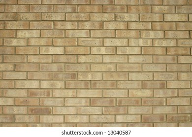 stock wall