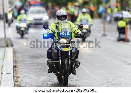 svensk escort stockholm luleå escort
