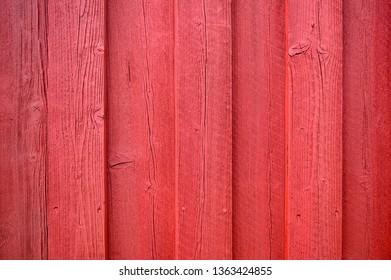 Houten Planken Op De Muur.Afbeeldingen Stockfoto S En Vectoren Van Houten Planken Muur