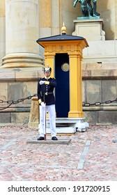 eskort stockholm eskort i stockholm