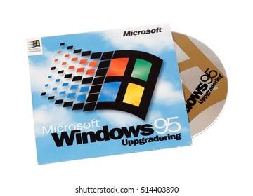 Windows 95 Images, Stock Photos & Vectors | Shutterstock