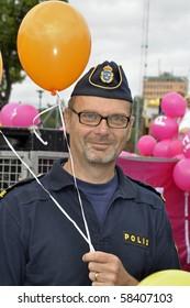 escorts in orebro eskort män homosexuell sthlm
