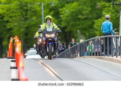 thai escort stockholm swedish escort