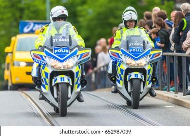 esckort stockholm escort i skåne
