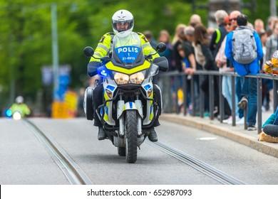 sverige matcher svensk eskort stockholm