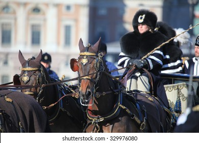 svensk escort stockholm escort in sweden