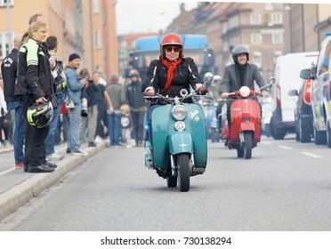 escorts in stockholm escort service in stockholm