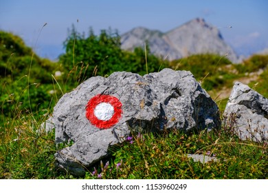 Stol mountain in Slovenia - Karavanke - Shutterstock ID 1153960249