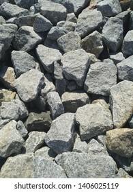 Stone abstrakt gray backgrounds wallpar