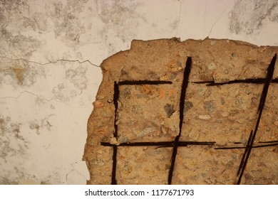 stone backbround wallpaper grunge natural element rock pit brick flint block calculus organic mud clay  loam wall septum old aged wheatered timeworn antiquated colorful rusty vintage retro ancient