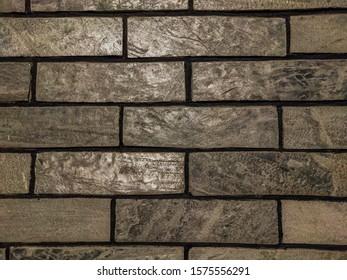 Imágenes Fotos De Stock Y Vectores Sobre Hd Stone