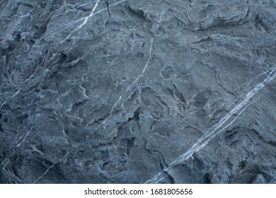 stone background for jewelry, cosmetics and products
