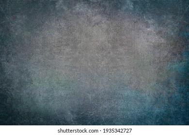 Stone background portrait backdrop studio backdrop