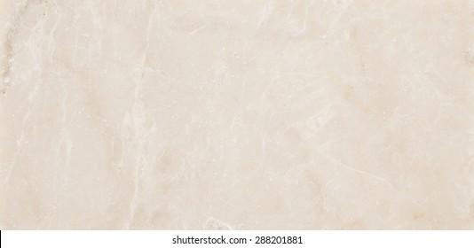 Stone Background Rock Marble Travertine Nature Pattern