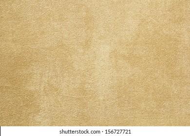 stone background, texture