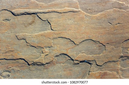 Stone background texture background natural stone