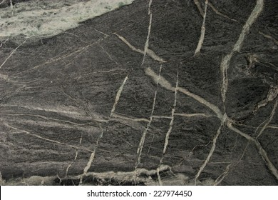 Stone Backgrounds and Textures - Limestone Slab Color - Silver Soapstone